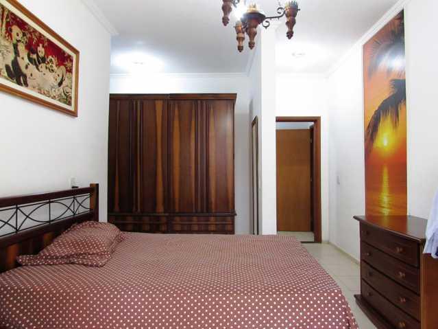 Suite - Chácara 1080m² à venda Itatiba,SP - R$ 830.000 - FCCH30043 - 12