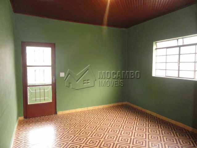 Sala - Casa 2 quartos para alugar Itatiba,SP - R$ 1.400 - FCCA20357 - 4
