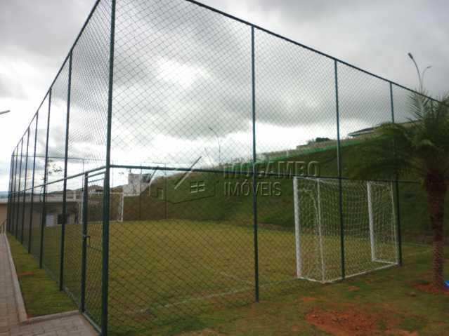 Quadra de Esportes - Apartamento 3 quartos à venda Itatiba,SP - R$ 465.000 - FCAP30534 - 15