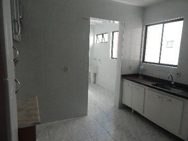 FOTO10 - Apartamento 2 quartos para alugar Itatiba,SP - R$ 1.200 - CA20085 - 11