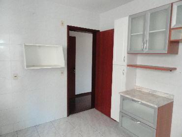 FOTO11 - Apartamento 2 quartos para alugar Itatiba,SP - R$ 1.200 - CA20085 - 12