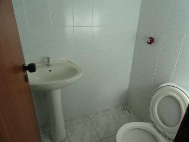 FOTO2 - Apartamento 2 quartos para alugar Itatiba,SP - R$ 1.200 - CA20085 - 3