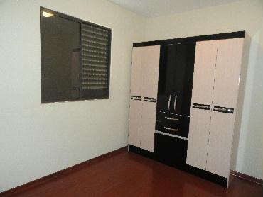 FOTO6 - Apartamento 2 quartos para alugar Itatiba,SP - R$ 1.200 - CA20085 - 7
