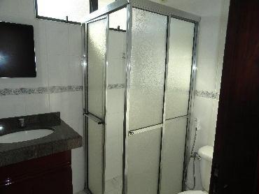 FOTO8 - Apartamento 2 quartos para alugar Itatiba,SP - R$ 1.200 - CA20085 - 9
