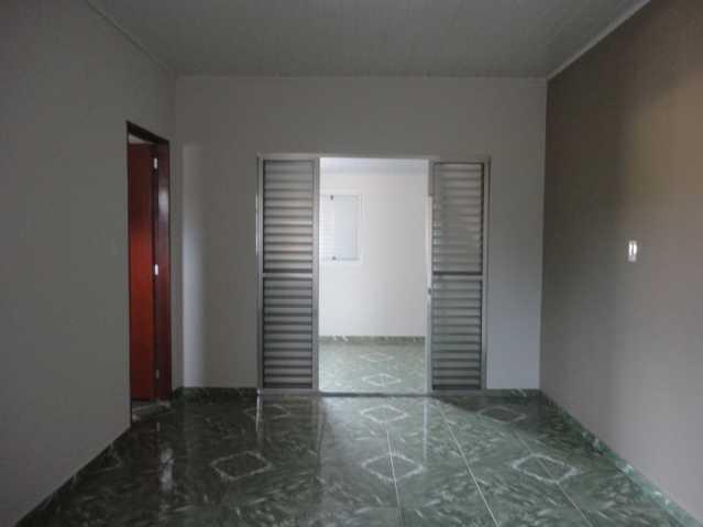 Sala - Casa 1 quarto para alugar Itatiba,SP - R$ 630 - FCCA10058 - 6