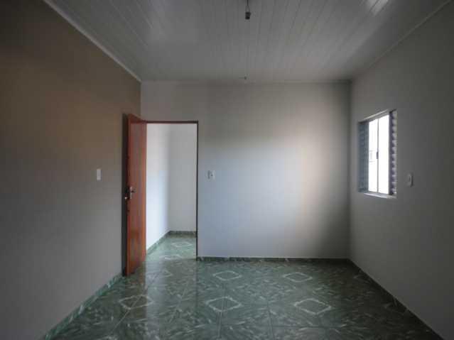 Sala - Casa 1 quarto para alugar Itatiba,SP - R$ 630 - FCCA10058 - 7