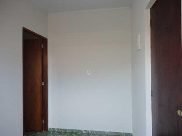 Cozinha - Casa 1 quarto para alugar Itatiba,SP - R$ 630 - FCCA10058 - 9