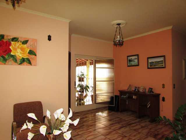 Sala - casa 2 - Casa em Condomínio 3 quartos à venda Itatiba,SP - R$ 950.000 - FCCN30079 - 16