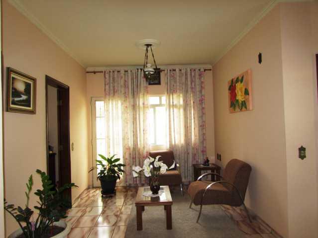 Sala- casa 2 - Casa em Condomínio 3 quartos à venda Itatiba,SP - R$ 950.000 - FCCN30079 - 17