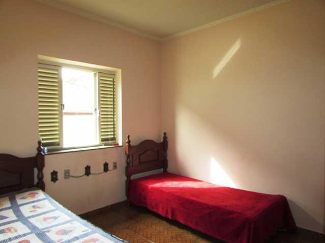 Dormitório - casa 2 - Casa em Condomínio 3 quartos à venda Itatiba,SP - R$ 950.000 - FCCN30079 - 19