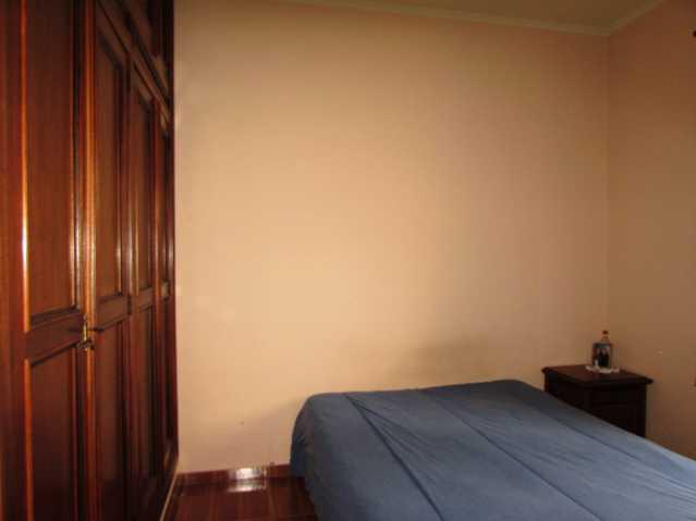 Dormitório -  casa 2 - Casa em Condomínio 3 quartos à venda Itatiba,SP - R$ 950.000 - FCCN30079 - 21