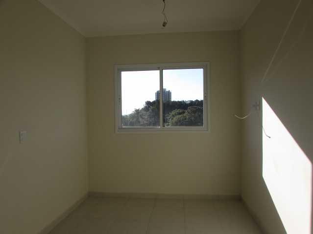 Sala - Apartamento 3 quartos à venda Itatiba,SP - R$ 235.000 - FCAP30177 - 4