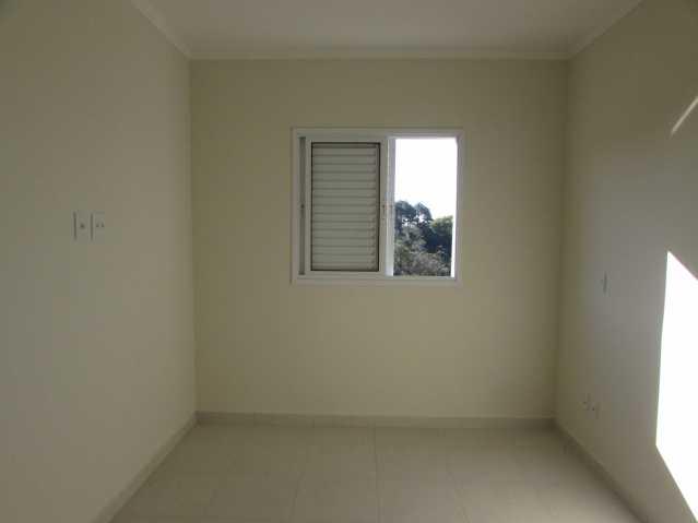 Suite - Apartamento 3 quartos à venda Itatiba,SP - R$ 235.000 - FCAP30177 - 10