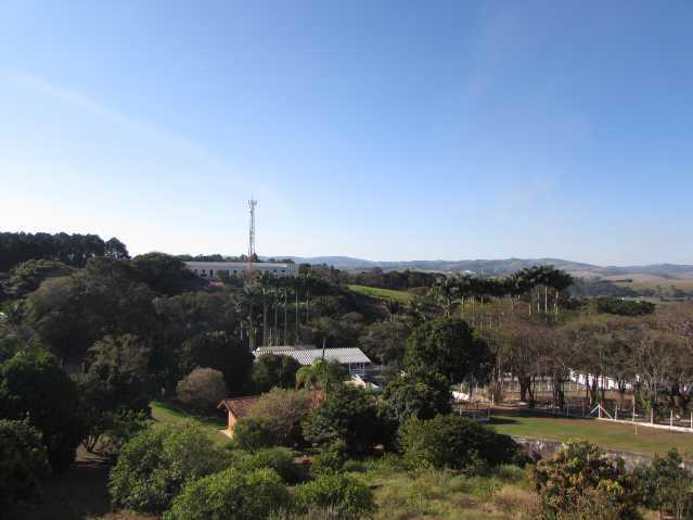 Vista - Apartamento 3 quartos à venda Itatiba,SP - R$ 235.000 - FCAP30177 - 12