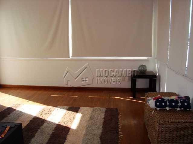 SALA - Casa em Condomínio 3 quartos à venda Itatiba,SP - R$ 2.500.000 - FCCN30088 - 22