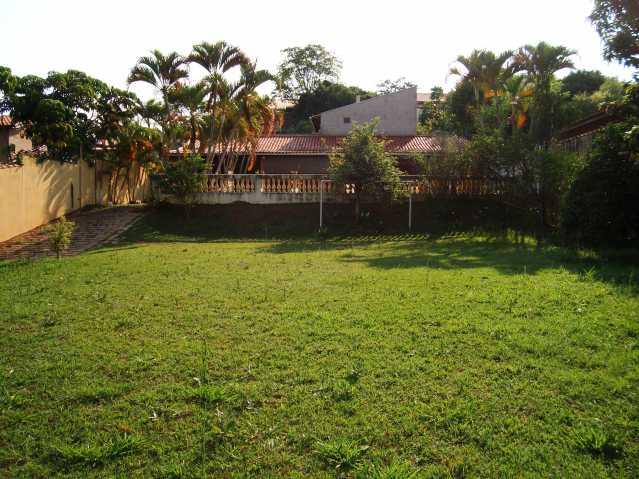 Campo - Chácara 1000m² à venda Itatiba,SP - R$ 480.000 - FCCH20025 - 19