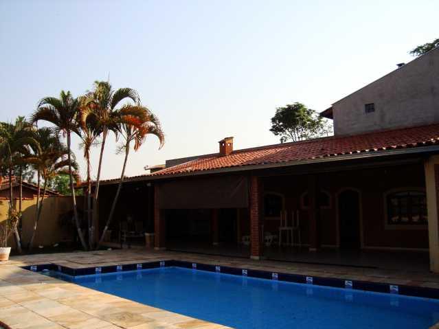 Área Gourmet - Chácara 1000m² à venda Itatiba,SP - R$ 480.000 - FCCH20025 - 5