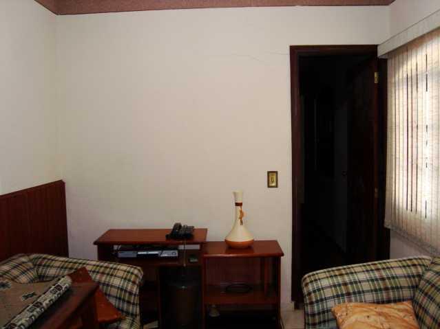 Sala - Chácara 1000m² à venda Itatiba,SP - R$ 480.000 - FCCH20025 - 11