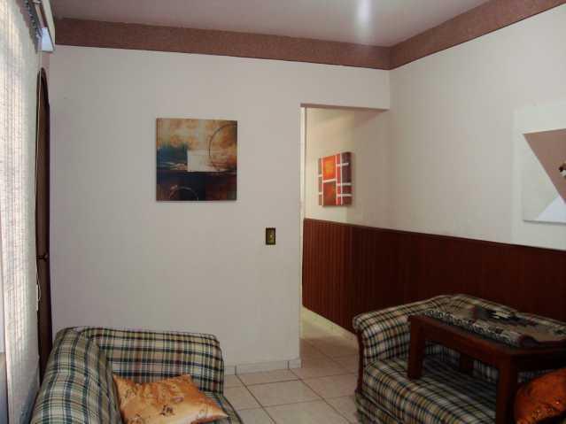 Sala - Chácara 1000m² à venda Itatiba,SP - R$ 480.000 - FCCH20025 - 12