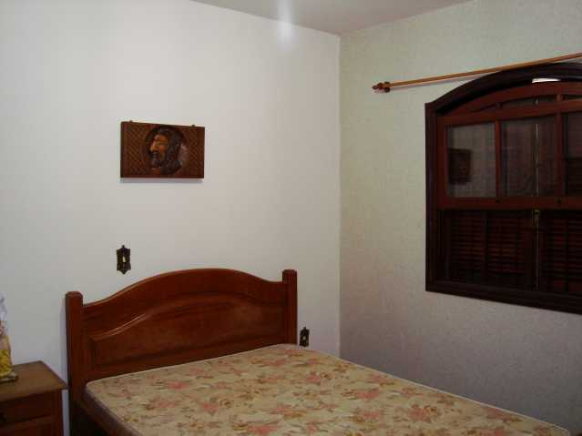 Dormitório - Chácara 1000m² à venda Itatiba,SP - R$ 480.000 - FCCH20025 - 14