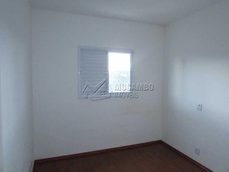 Quarto 01 - Apartamento 3 quartos para alugar Itatiba,SP - R$ 1.600 - FCAP30209 - 4