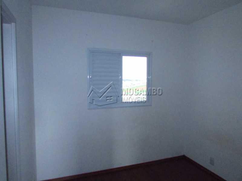 Quarto 03 Suite - Apartamento 3 quartos para alugar Itatiba,SP - R$ 1.600 - FCAP30209 - 6