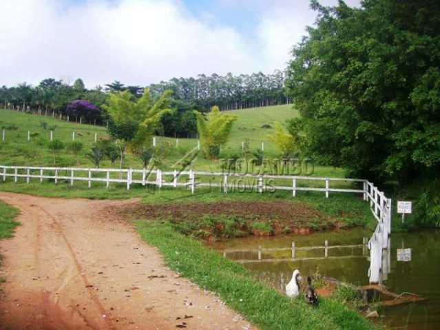 Piquetes - Fazenda 2904000m² à venda Amparo,SP - R$ 15.000.000 - FCFA50001 - 28