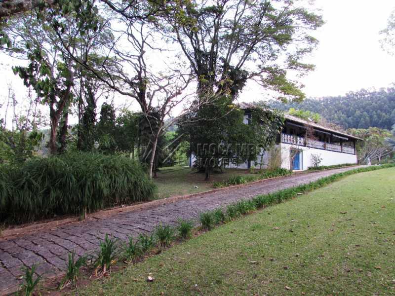 IMG_5946 - Fazenda 2904000m² à venda Amparo,SP - R$ 15.000.000 - FCFA50001 - 8