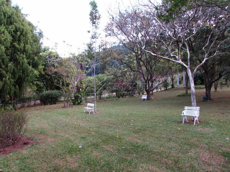 Jardins - Fazenda 2904000m² à venda Amparo,SP - R$ 15.000.000 - FCFA50001 - 22