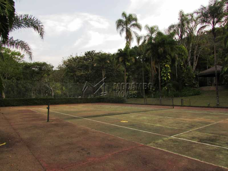 Quadra Tenis - Fazenda 2904000m² à venda Amparo,SP - R$ 15.000.000 - FCFA50001 - 24