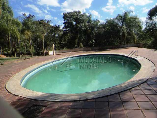 Piscina - Fazenda 1064800m² à venda Amparo,SP Silvestre - R$ 5.000.000 - FCFA30002 - 4