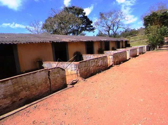 Baias - Fazenda 1064800m² à venda Amparo,SP Silvestre - R$ 5.000.000 - FCFA30002 - 11