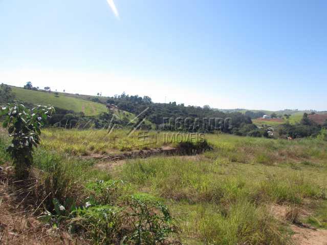 Pastagem - Sítio 30000m² à venda Itatiba,SP - R$ 850.000 - FCSI20003 - 19