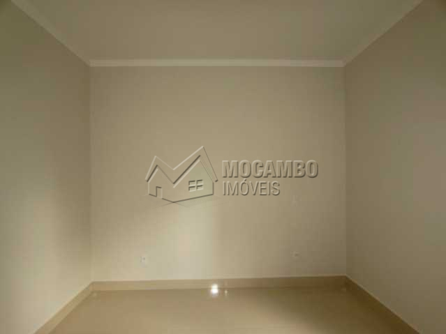 Dormitório 2 - Casa Itatiba, Jardim México, SP À Venda, 2 Quartos, 98m² - FCCA20448 - 8