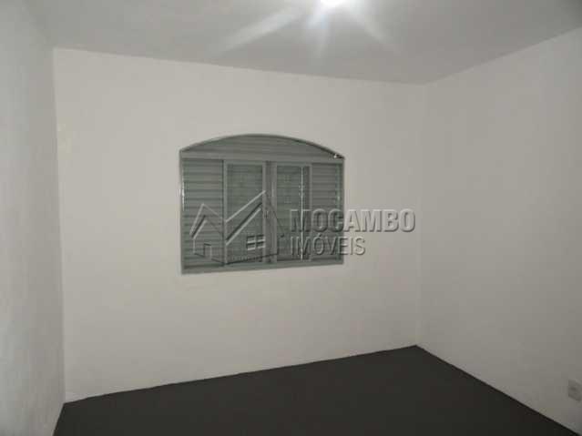 Quarto - Casa 2 quartos para alugar Itatiba,SP - R$ 1.000 - FCCA20466 - 8