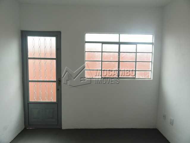 Sala - Casa 2 quartos para alugar Itatiba,SP - R$ 1.000 - FCCA20466 - 5