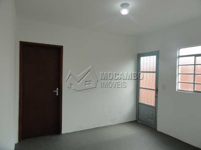 Sala - Casa 2 quartos para alugar Itatiba,SP - R$ 1.000 - FCCA20466 - 4