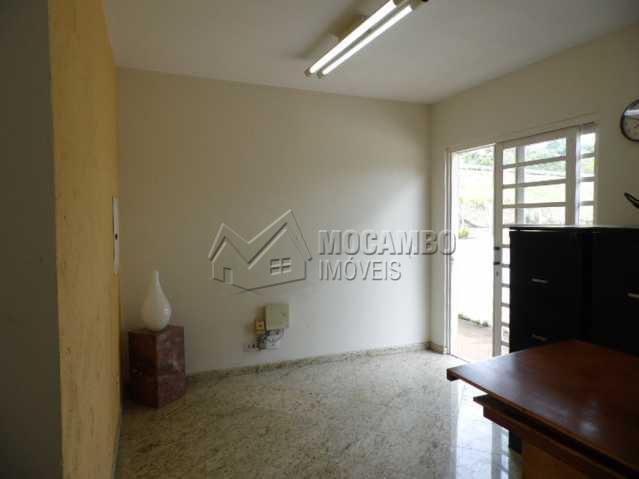 Escritório - Galpão Itatiba, Bairro da Aparecidinha, SP Para Alugar, 1190m² - FCGA00064 - 6