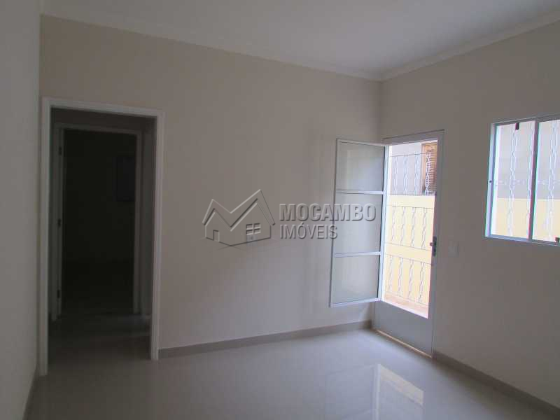 Sala - Casa 2 Quartos À Venda Itatiba,SP - R$ 280.000 - FCCA20485 - 7