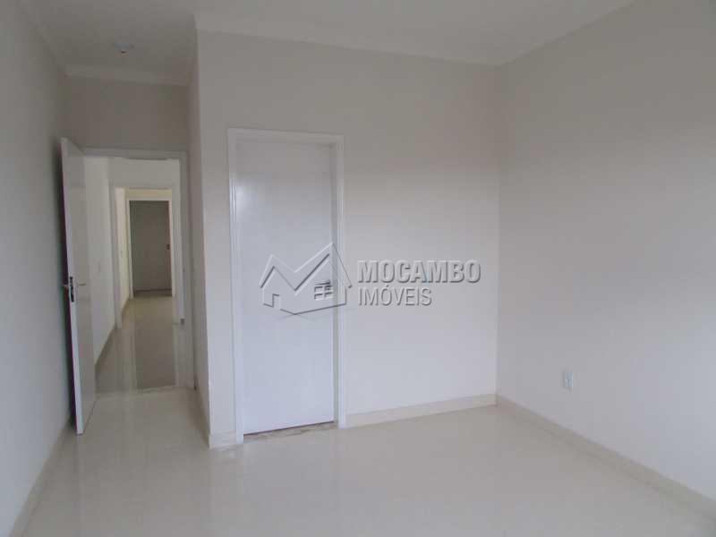 Suíte - Casa 2 Quartos À Venda Itatiba,SP - R$ 280.000 - FCCA20485 - 10