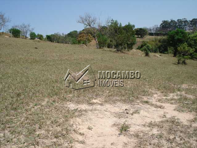 Area - Terreno 5963m² à venda Itatiba,SP - R$ 1.184.000 - FCMF00032 - 6