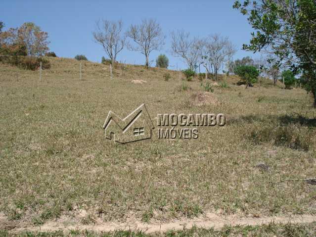 Area - Terreno 5963m² à venda Itatiba,SP - R$ 1.184.000 - FCMF00032 - 8