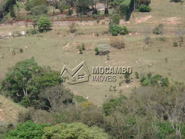 Area  total - Terreno 5963m² à venda Itatiba,SP - R$ 1.184.000 - FCMF00032 - 9