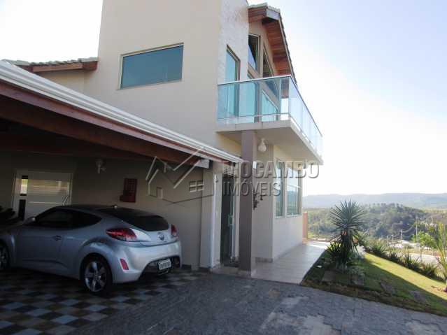 IMG_3194 - Casa À Venda no Condomínio Sete Lagos - Sítio da Moenda - Itatiba - SP - FCCN30119 - 1