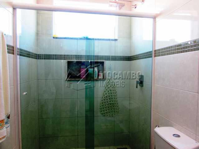 IMG_3219 - Casa À Venda no Condomínio Sete Lagos - Sítio da Moenda - Itatiba - SP - FCCN30119 - 19