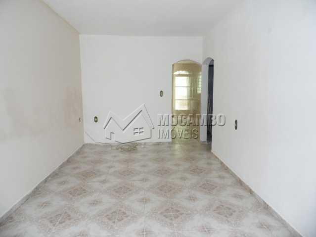 sala - Casa 2 quartos para alugar Itatiba,SP - R$ 1.750 - FCCA20490 - 8