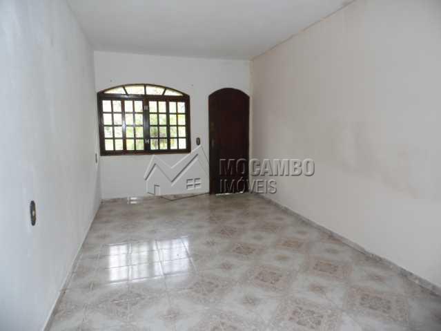 sala ampla - Casa 2 quartos para alugar Itatiba,SP - R$ 1.750 - FCCA20490 - 7