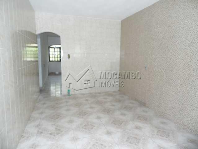 cozinha - Casa 2 quartos para alugar Itatiba,SP - R$ 1.750 - FCCA20490 - 9