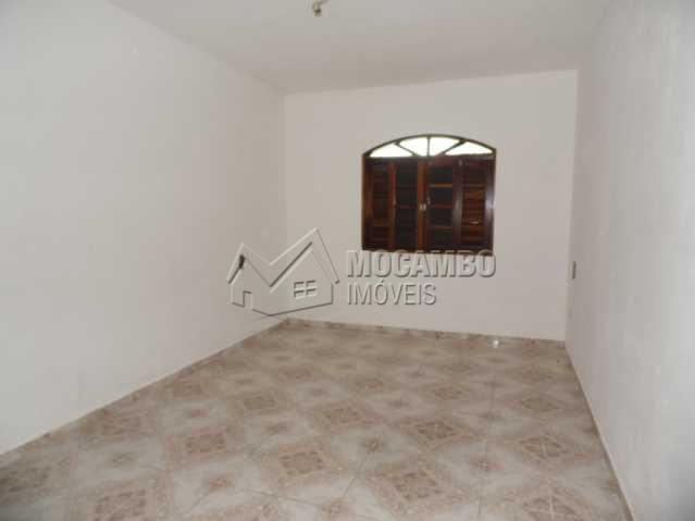 quarto 1 - Casa 2 quartos para alugar Itatiba,SP - R$ 1.750 - FCCA20490 - 11