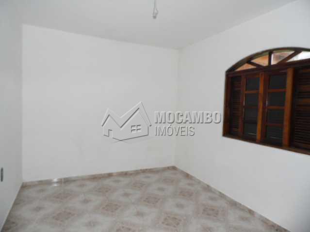 quarto 2 - Casa 2 quartos para alugar Itatiba,SP - R$ 1.750 - FCCA20490 - 12